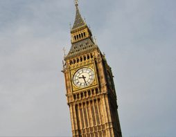 UK PARLIAMENT VOTE TO STICK WITH RISKEX FI