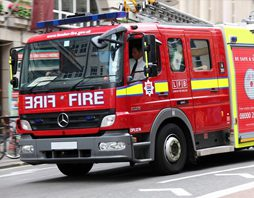 Unlimited Fines Possible for Fire Safety Breaches FI
